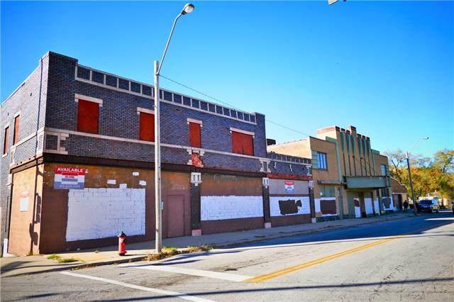 3838 Woodland Avenue - Photo 1
