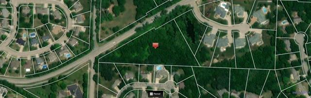 2600 NW Duncan Road, Blue Springs, MO 64015 (#2102574) :: No Borders Real Estate