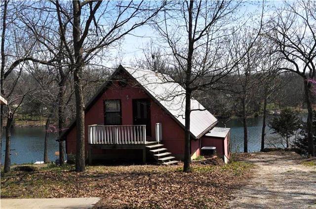 29 N Lakeside Dr Drive, Lacygne, KS 66040 (#2102630) :: Char MacCallum Real Estate Group