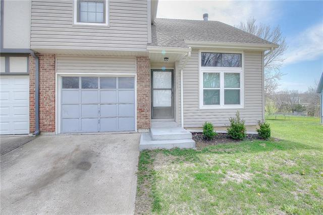 7791 W 152nd Terrace, Overland Park, KS 66223 (#2102851) :: Kedish Realty Group at Keller Williams Realty