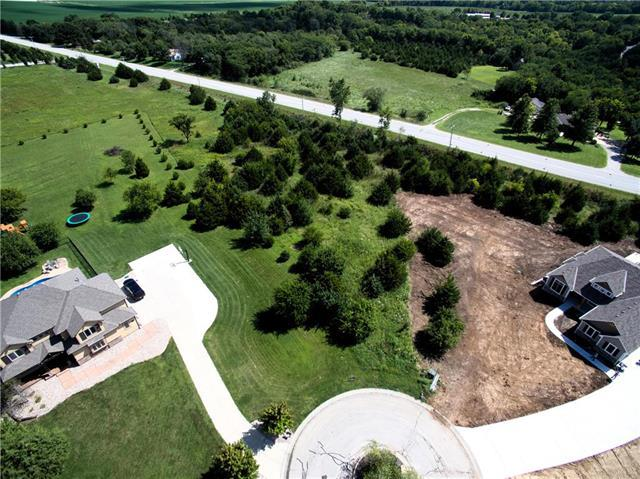 15051 Latham Street, Gardner, KS 66030 (#2102981) :: The Shannon Lyon Group - ReeceNichols