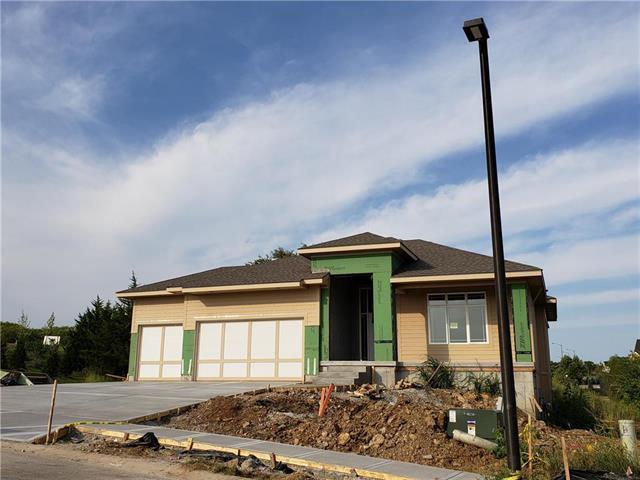 9561 Wild Rose Lane, Lenexa, KS 66227 (#2104065) :: The Shannon Lyon Group - ReeceNichols