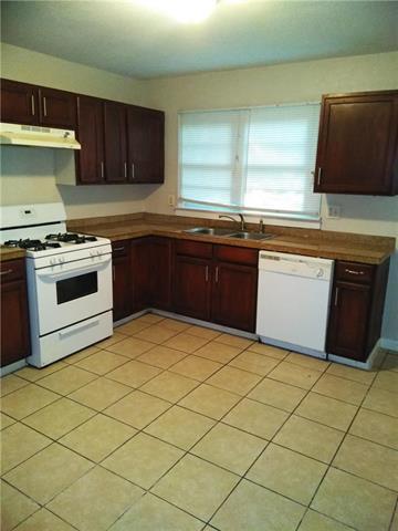 10602 Palmer Avenue, Kansas City, MO 64134 (#2106442) :: Edie Waters Network