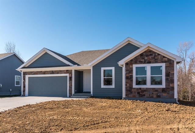310 Aspen Street, Linwood, KS 66052 (#2106759) :: Edie Waters Network