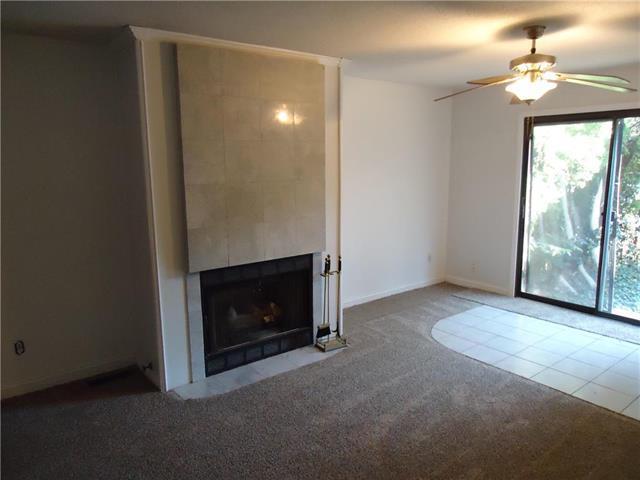 10238 W 96th Street, Overland Park, KS 66212 (#2106867) :: Edie Waters Network
