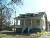 3921 E 53RD Street, Kansas City, MO 64130 (#2107266) :: Edie Waters Network