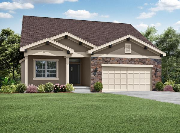 8703 N Liston Avenue, Kansas City, MO 64154 (#2107499) :: Edie Waters Network