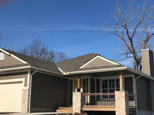 5108 E 39 Street, Kansas City, MO 64128 (#2108294) :: No Borders Real Estate