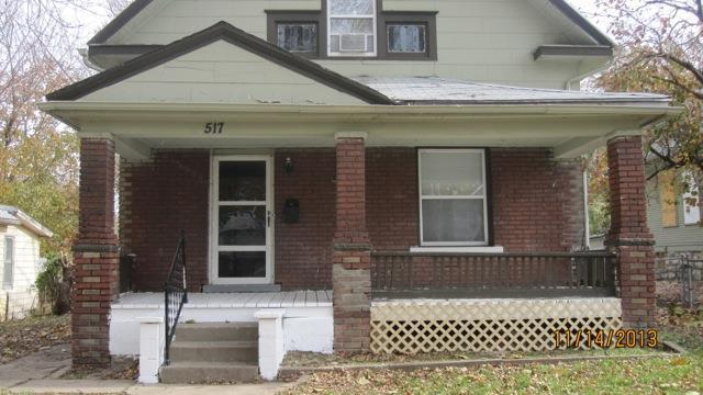517 Oakley Avenue, Kansas City, MO 64123 (#2109847) :: Edie Waters Network