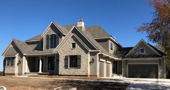 17029 Flint Street, Overland Park, KS 66221 (#2111337) :: No Borders Real Estate
