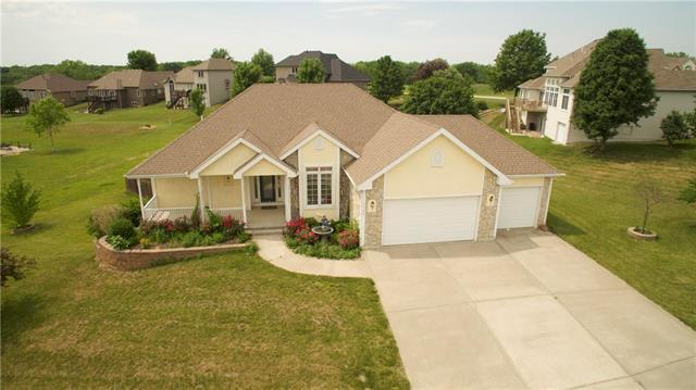2200 Piedmont Place, Excelsior Springs, MO 64024 (#2111748) :: Edie Waters Network
