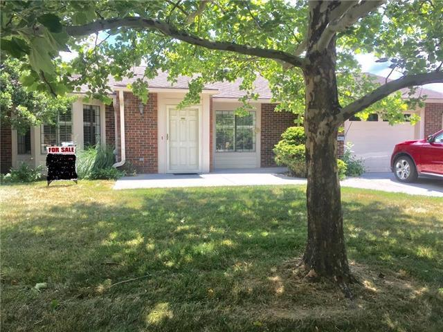 1707 W Combs Drive, Raymore, MO 64083 (#2113365) :: The Shannon Lyon Group - ReeceNichols