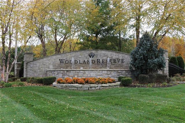 8718 Pine Street, Lenexa, KS 66220 (#2114491) :: Edie Waters Network