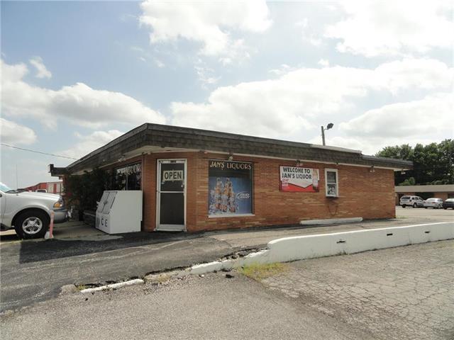 610 N Scott Avenue, Belton, MO 64012 (#2115253) :: HergGroup Kansas City