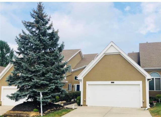 143 Pointe Drive, Gladstone, MO 64116 (#2115794) :: Edie Waters Network