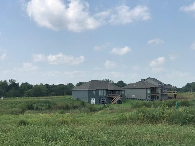 2124 Foxtail Drive, Kearney, MO 64060 (#2116372) :: Eric Craig Real Estate Team