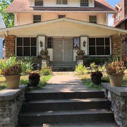 2607 Lockridge Street, Kansas City, MO 64128 (#2118575) :: Edie Waters Network