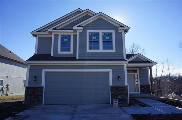 417 E 166th Court, Belton, MO 64012 (#2119387) :: Edie Waters Network