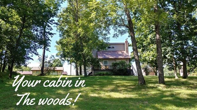 18230 Orchard Road, Warsaw, MO 65355 (#2120340) :: Edie Waters Network