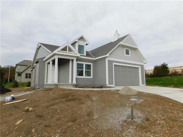 2202 W 132nd Street, Leawood, KS 66209 (#2120760) :: No Borders Real Estate