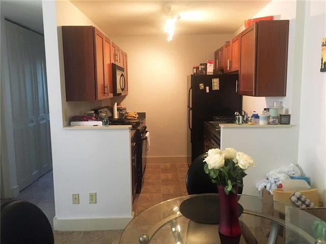 600 E 8th Street 6K, Kansas City, MO 64106 (#2120805) :: Team Real Estate