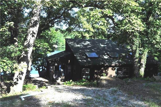 62 SE Lakeside Drive, Lacygne, KS 66040 (#2120829) :: The Shannon Lyon Group - ReeceNichols