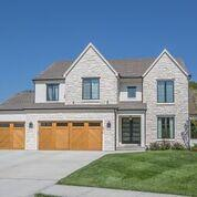 8916 N Crescent Avenue, Kansas City, MO 64157 (#2121069) :: Edie Waters Network