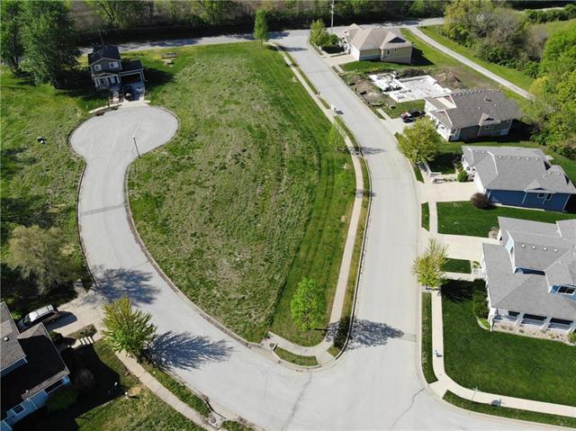 2081 Brookside Circle, Excelsior Springs, MO 64024 (#2121647) :: Dani Beyer Real Estate