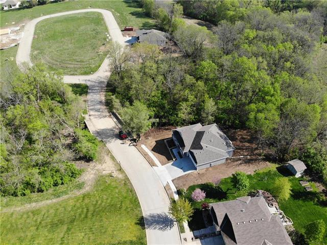 340 Rockbride Parkway, Excelsior Springs, MO 64024 (#2122230) :: Eric Craig Real Estate Team