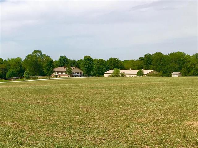 26112 S State Route D Highway, Cleveland, MO 64734 (#2122300) :: Char MacCallum Real Estate Group