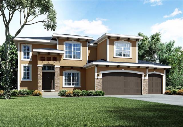 12060 S Quail Ridge Drive, Olathe, KS 66061 (#2124574) :: Edie Waters Network