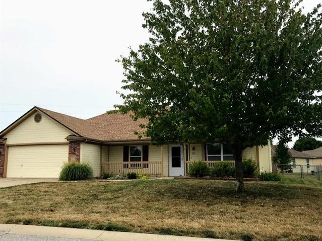 1010 Rock Creek Lane, Grain Valley, MO 64029 (#2124747) :: No Borders Real Estate