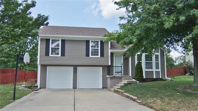 400 Copeland Drive, Greenwood, MO 64034 (#2124796) :: No Borders Real Estate