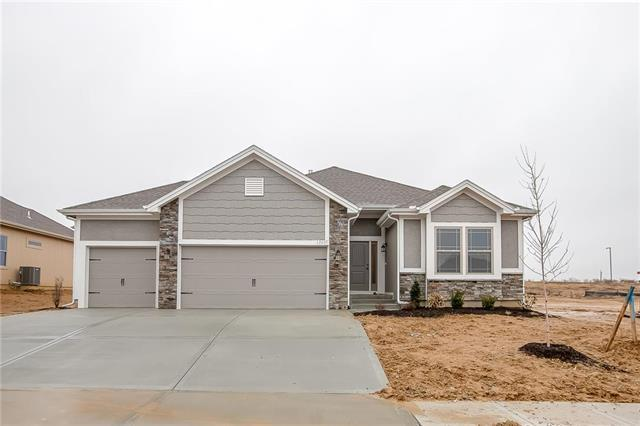 13685 NW 75th Street, Parkville, MO 64152 (#2125217) :: Eric Craig Real Estate Team