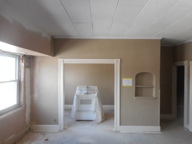 511 Main Street, Osawatomie, KS 66064 (#2125953) :: Char MacCallum Real Estate Group