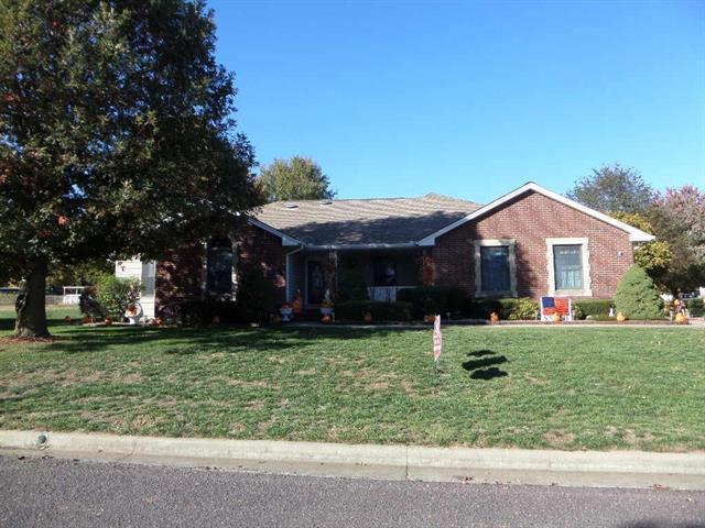 12091 Brooke Drive, Lexington, MO 64067 (#2126456) :: Edie Waters Network