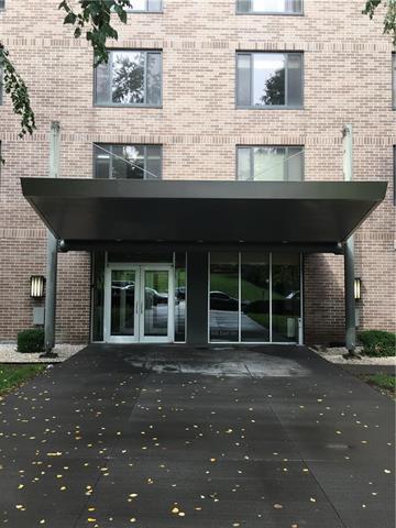 600 E 8TH TS-Q Street Tsq, Kansas City, MO 64106 (#2127822) :: NestWork Homes