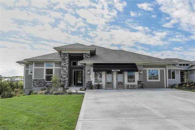 25737 W 96th Street, Lenexa, KS 66227 (#2127860) :: The Shannon Lyon Group - ReeceNichols