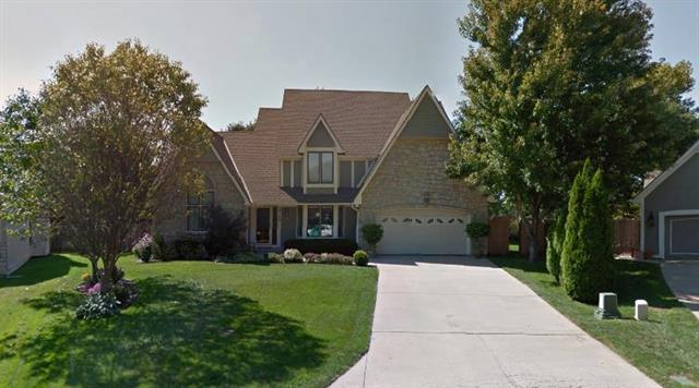 8168 Constance Street, Lenexa, KS 66215 (#2128141) :: Edie Waters Network
