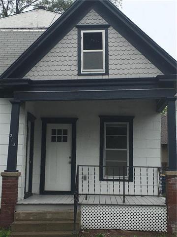 213 Temple Street, Excelsior Springs, MO 64024 (#2128608) :: Edie Waters Network