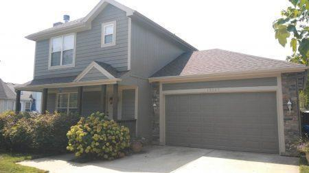 19305 E 14th Street, Independence, MO 64056 (#2128817) :: Edie Waters Network