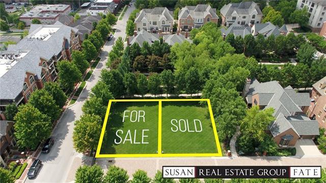 4940 Wyandotte Street, Kansas City, MO 64112 (#2129336) :: Team Real Estate