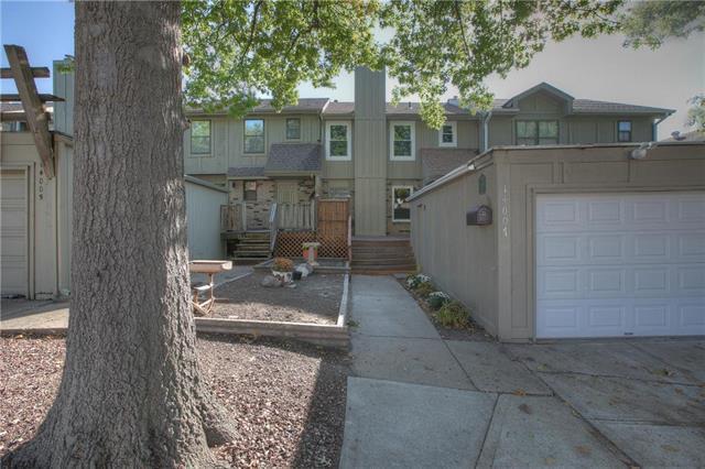 14007 Dunoon Street, Grandview, MO 64030 (#2132939) :: No Borders Real Estate