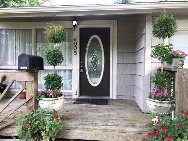 6005 N Forest Avenue, Gladstone, MO 64118 (#2133231) :: Char MacCallum Real Estate Group