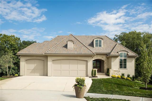 2100 W 89th Street, Leawood, KS 66206 (#2133664) :: The Shannon Lyon Group - ReeceNichols