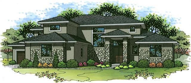 10710 W 173rd Terrace, Overland Park, KS 66221 (#2133909) :: The Shannon Lyon Group - ReeceNichols