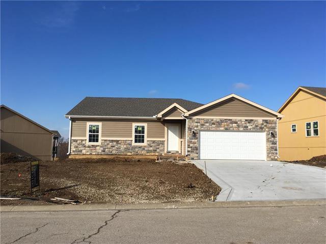 10600 Augusta Drive, Kansas City, KS 66109 (#2134601) :: No Borders Real Estate
