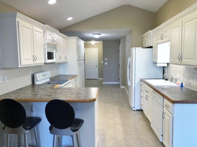 12020 S Tallgrass #1000 Drive, Olathe, KS 66061 (#2135156) :: No Borders Real Estate