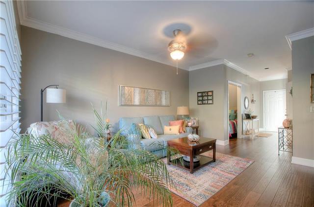 11622 Tomahawk Creek Parkway, Leawood, KS 66211 (#2135644) :: No Borders Real Estate