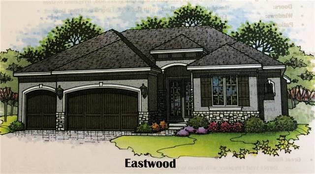16804 Bradshaw Street, Overland Park, KS 66221 (#2135814) :: Edie Waters Network